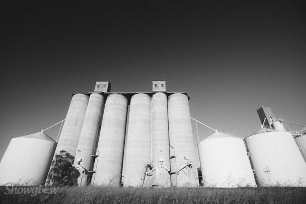 brim-silos-nick-reid-www-showglowpix-com-au-8